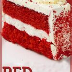 Red Velvet Cake Recipe Für Android – APK Herunterladen – Cake Recipes Malayalam Video