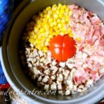 Rice Cooker Tomato Rice – Recipes Rice Cooker Meals