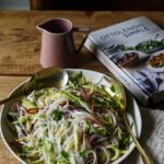 Rice Noodle Salad From Ottolenghi Simple In 8 | Ottolenghi ..