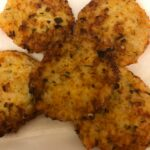 Rice Patties – Recipes Rice Patties