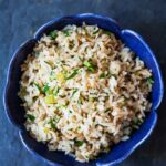 Rice Pilaf – Simple Recipes Of Rice