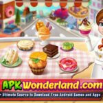 Rising Super Chef 1111 : Cooking Game 1111.1111.11 Apk Free Download – APK ..