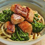 Salmon And Udon Noodles – Recipes Pasta Xls