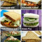 Sandwich Recipes For Android – APK Download – Sandwich Recipes Download