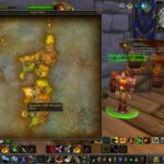 Shadows Wow Guide: Longshore Cooking Recipes – Recipes Cooking Wow