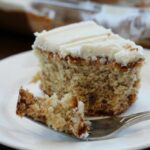 Simple Banana Cake – Cake Recipes Pinterest