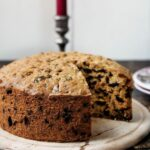 Simple Christmas Cake Recipe | Odlums – Easy Recipe Xmas Cake