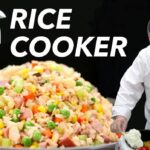 Simple Rice Cooker Recipes That Are Awesome – Recipes Rice Cooker Meals