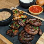 Simple South African Boerewors Recipes For A Delicious Dinner – Recipes Cooking Boerewors