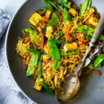 Singapore Noodles! | Feasting At Home – Food Recipes Singapore