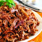 Slow Cooker Pulled Pork | Pulled Pork Recipes, Pork Recipes Easy ..