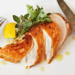 Sous Vide Chicken Breast Recipe – Recipes Chicken Breast With Skin On