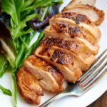 Sous Vide Chicken Breast – Taste Of Artisan – Recipes Chicken Breast Taste