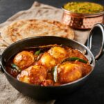 South Indian Egg Curry – Recipes Egg Curry