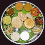 South Indian Food – Google Search | Indian Food Recipes, Indian ..