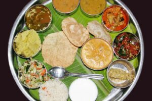 South Indian food - Google Search | Indian food recipes, Indian ...