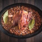 Southern Crock Pot Pinto Beans With Ham Hocks – Recipes Pork Hocks Slow Cooker