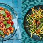 Spectacular summer side dishes from Bon Appétit | The Splendid Table