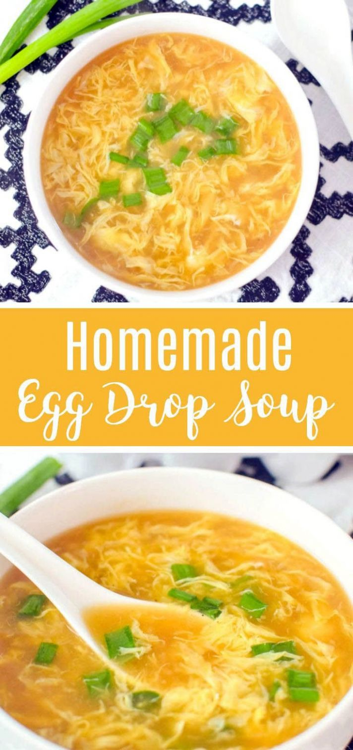 Spicy soup recipes no meat only in betarecipes.com   Egg recipes ..