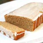 Starbucks Iced Lemon Pound Cake Gets A Healthier, Vegan Makeover – Healthy Recipes Cakes