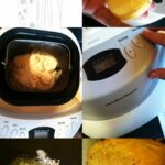 Starbucks Lemon Pound Loaf (Bread Machine Recipe) | Grrl On Fire – Cake Recipes For Zojirushi Bread Machine
