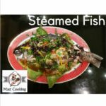 Steamed Fish Recipe | Hindi Recipes | How To Cook | Indian Cooking Videos – Cooking Recipes Hindi Video