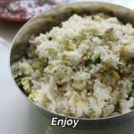 Stir Fry Egg Rice Recipe – Variety Rice Recipes Yummy Tummy