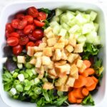 Stone House Salad Recipe – Salad Recipes Simple