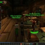 Stormwind Master Of Cooking Recipes Location – WoW Classic – Recipes Cooking Wow