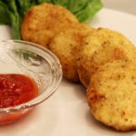 Suji Kachori Recipes Quick , Easy Indian Vegetarian Snacks And ..