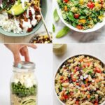 Summer Lunch Ideas | POPSUGAR Food – Summer Recipes For Lunch
