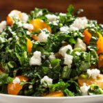 Summer Side Dishes – Pictures – Chowhound – Recipes Summer Side Dishes