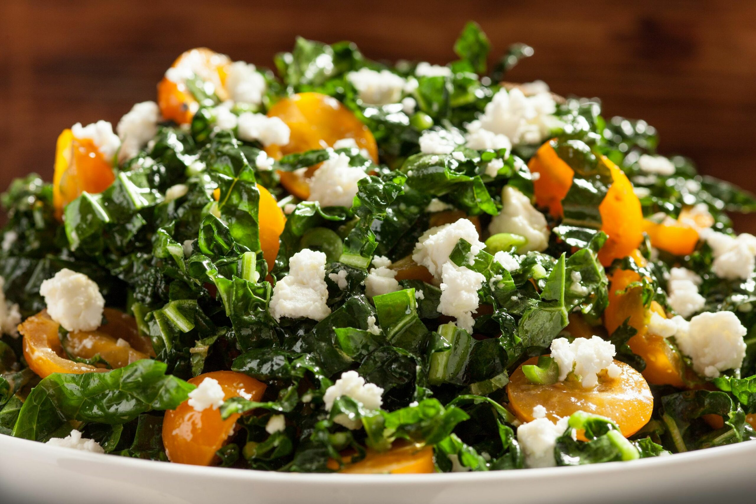 Summer Side Dishes - Pictures - Chowhound - Recipes Summer Side Dishes