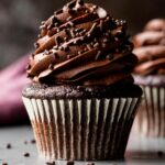 Super Moist Chocolate Cupcakes – Recipes Chocolate Cupcakes