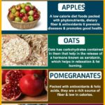 Superfoods Have The Best Nutrients For Maintenance And Betterment ..