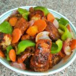 Sweet And Sour Fish Fillet – Lutong Bahay Recipe – Vegetable Recipes Lutong Bahay