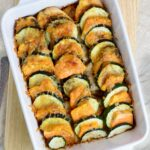 Sweet Potato, Zucchini And Chicken Breast Casserole {low Carb ..