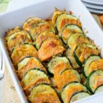 Sweet Potato, Zucchini And Chicken Breast Casserole – Recipe Chicken Zucchini Sweet Potato