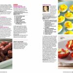 Taste Of Home Simple & Delicious Cookbook | Book By Editors At ..