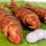 Tasty Fish Fry Recipe – Deep Fried Whole Fish Recipe – Recipes Fish Fry