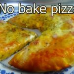 TASTY NO OVEN PIZZA – Tasty And Easy Food Recipes For Dinner To Make At Home – Food Recipes Easy At Home