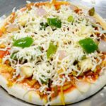 Tawa Pizza Recipe In Hindi – Recipes Pizza In Hindi