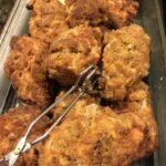Tender Pan Fried Chicken Breasts – Recipe Chicken Breast Fried