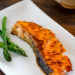 Teriyaki Salmon 鮭の照り焼き • Just One Cookbook – Fish Recipes Japanese Style