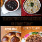 Thanksgiving Recipes Collection – Complete Thanksgiving Recipes On ..