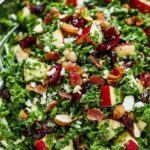 Thanksgiving Salad Recipes: 12 Awesome Thanksgiving Salads To ..