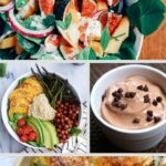 The 12 Healthiest Pinterest Boards You Should Be Following ..