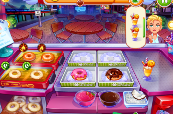 The 8 Best Cooking Games to Play Offline