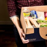 The 8 Best Meal Delivery Services Available In America In 8 ..