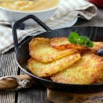 The 9 Undoubtably Best Potato Based Foods – Potato Recipes Buzzfeed